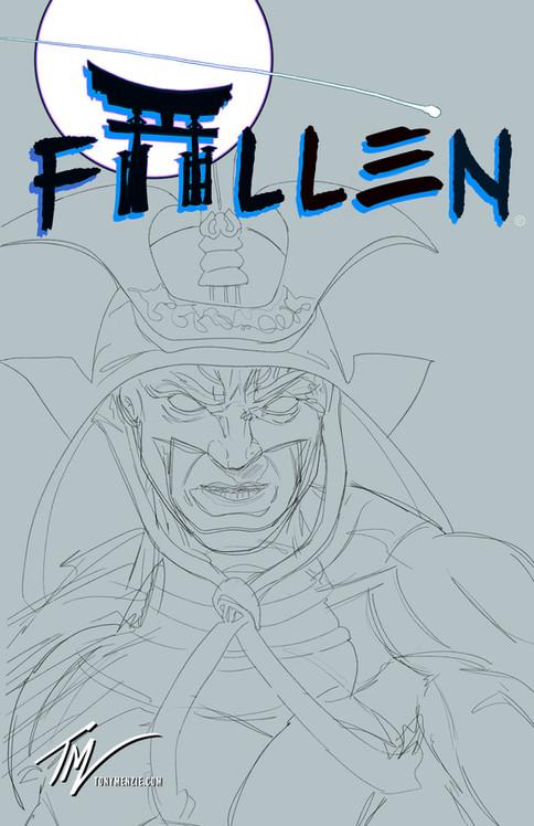 Fallen concept 36.jpg