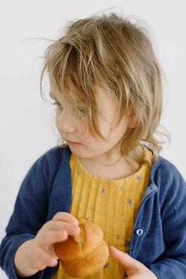 recette-sans-gluten-gateau-enfant-allerg