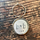 Thumbnail: Personalized Wine Glass Charm, Gifts for Her, Bachelorette Party Gift