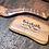 Thumbnail: Personalized Massage Tools, Custom Engraved Gua Sha Scraping Massage Tool Kit