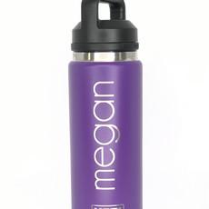 36oz Yeti Bottle with Chug Lid