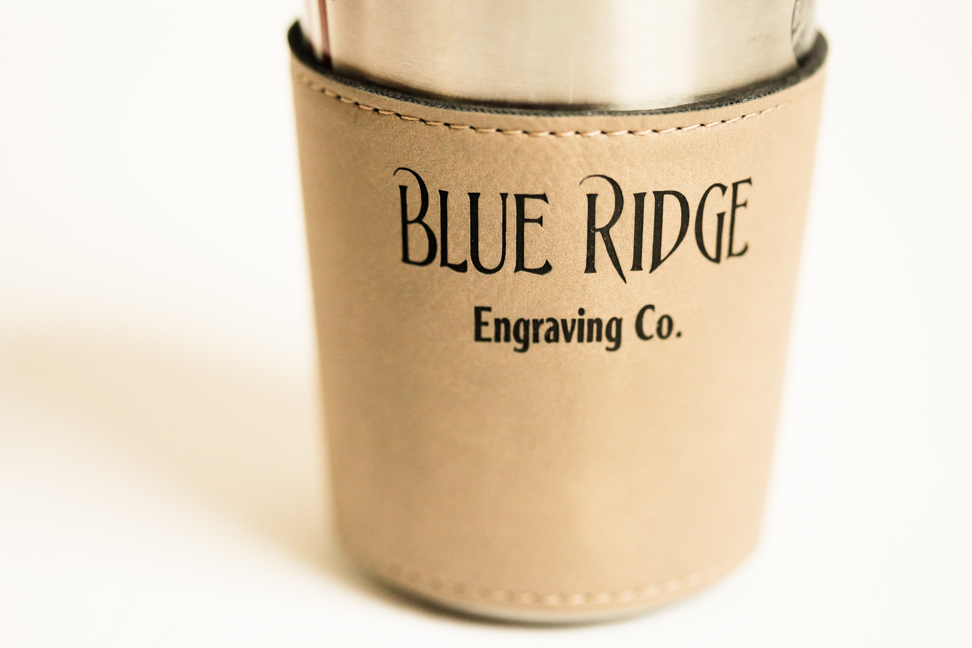 Blue_Ridge_Engraving_Co.__Products_(96_of_46)_-_Copy