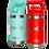 Thumbnail: Custom Engraved 12oz YETI Rambler Jr. Personalized Children's Water Bottle