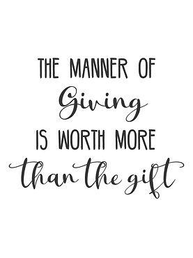 manner of giving.jpg