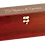 Thumbnail: Personalized Rosewood Wine Box Set w/ Tools, Wedding Gifts, Housewarming Gifts