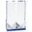 Thumbnail: Apex Acrylic Award, Personalized Engraved, Promotional Gifts