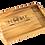 Thumbnail: Personalized Big Catch Cutting Board, Custom Engraved Cutting Board