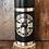 Thumbnail: Custom Engraved 12oz YETI Rambler with Hotshot Lid Limited Edition