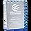 Thumbnail: Wave Edge Acrylic Award, Promotional Awards, Personalized Engraved