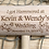 Thumbnail: Custom Crab Mallet, Wooden Engraved Crab Mallet, Personalized Mallet, wed