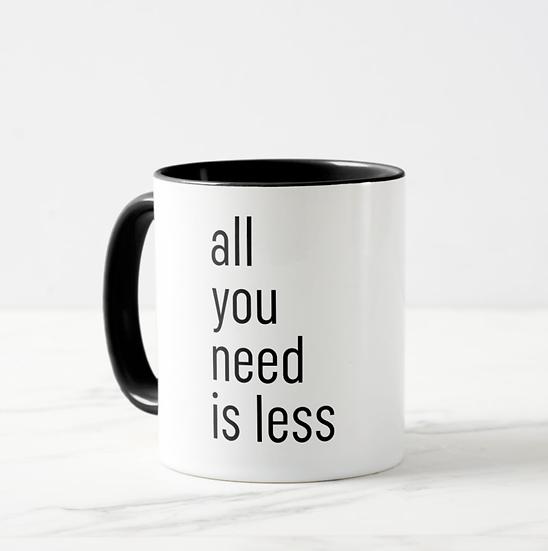 11 oz. Ceramic Round Mug, Engraved Mug, Drinkware, Gifts for