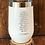 "Thumbnail: Custom Engraved 16oz Polar Camel Wine Tumblers, ""Yeti Style"" Wine Cup"