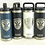 Thumbnail: 18oz Custom Engraved YETI Bottle, Vacuum Sealed Bottles