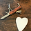 "Thumbnail: 3 1/2"" Wooden 8-Function Multi-Tool Pocket Knife, Personalized Knives, Custom"