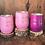 Thumbnail: Custom Engraved Stainless Steel Wine Mugs