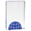Thumbnail: Globe Clear Plaque Award, Personalized Engraved, Promotional, Professional Award