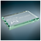 Thumbnail: Custom Jade Glass Paperweight, Professional Accessories, Gifts, Promotional