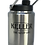 Thumbnail: Custom Engraved 64oz YETI Half Gallon, Vacuum Sealed, Customized, Personalized