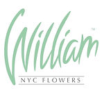 william nyc flowers new york floral arrangements