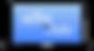 sites by jake logo transparent.png