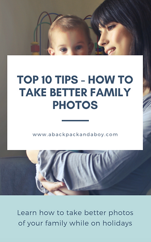 How to take better family photos.png