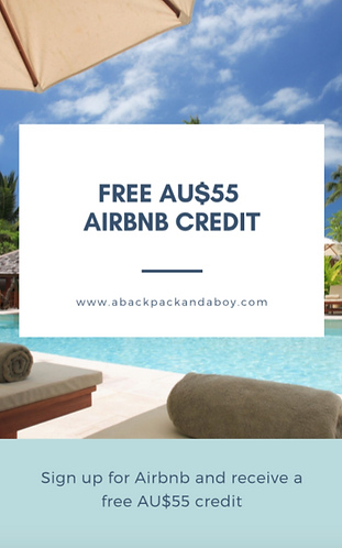 Free Airbnb Credit.png