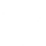 1024px-Spotify_logo_without_text.png