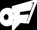 Oyun_Firması_Logo.png