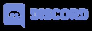 Oyun Firması Discord Sunucusu