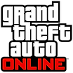 Grand_Theft_Auto_Online_Logo.png