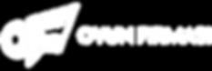 OF Logo - OYUN FIRMASI