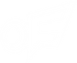Oyun Firması Logo