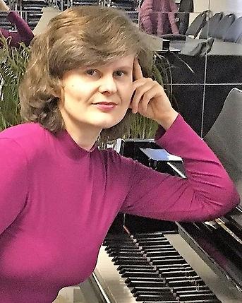 Nataliia Avramova.jpg