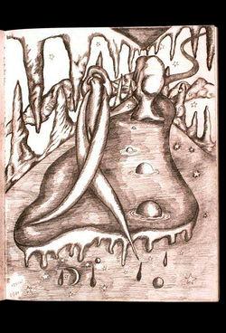 drawings journal entries 52