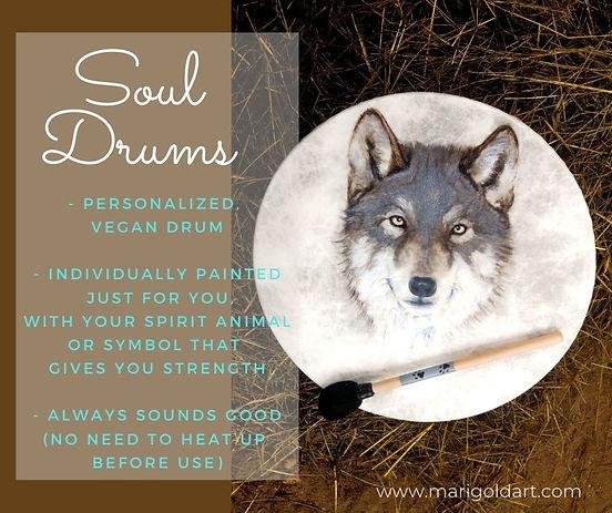 Copy of Soul Drum's2.jpg