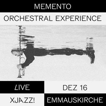Xjazz-Artists_emmaus_memento.jpg