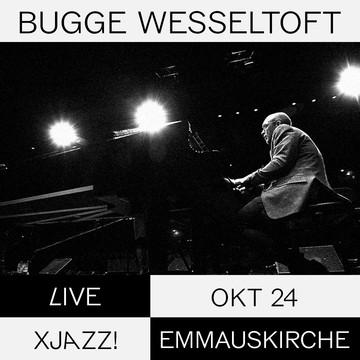Xjazz-Artists_emmaus_BUGGE (1).jpg