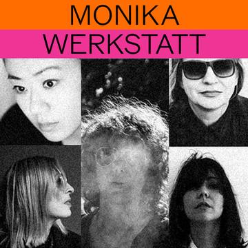 XJAZZ-App-Artist Photos-Monica Werkstatt-1 (1).jpg