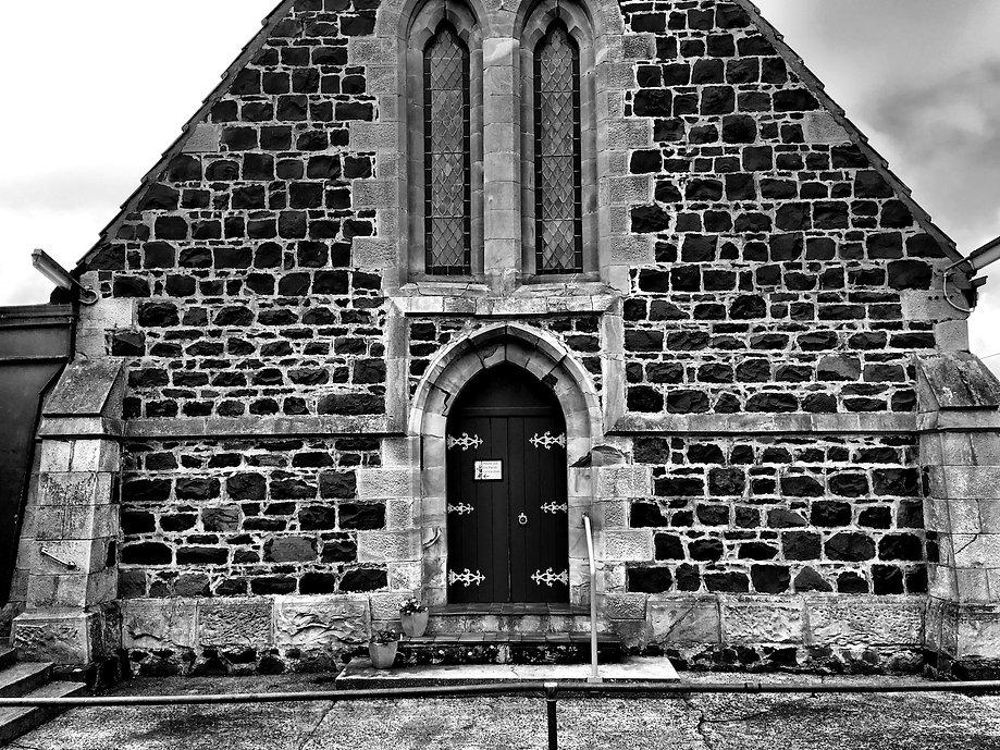 St Johns Front 1900.jpg