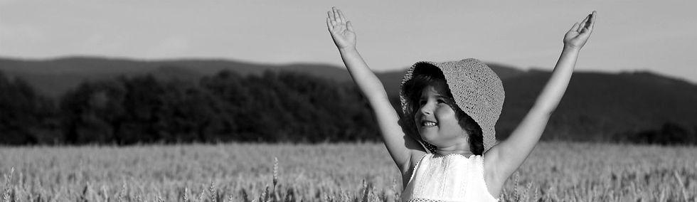 girl giving praise.jpg