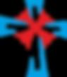 logo pillar black 512.png