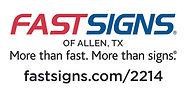 Fastsigns Image-01.jpg