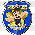 patrolstories.jpg