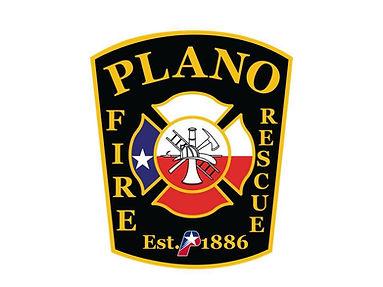 planofire.jpg