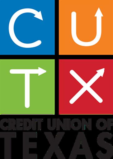 CUTX_logo_BlockStacked_CMYK.png