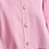 Thumbnail: Essentiel Zuniyi Dress Pink