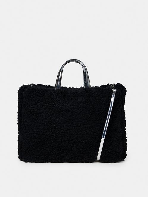 Essentiel Wimper Bag Bl24