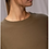 Thumbnail: Sweater Military Olive