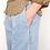 Thumbnail: Beirut Trousers Pale Sky Bleu 5992