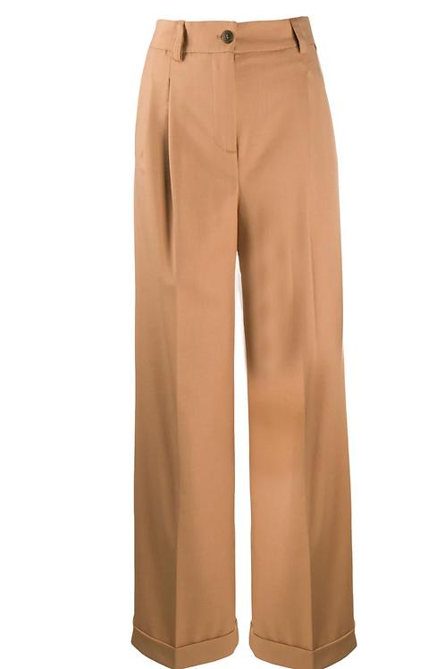 Twin Set Pantalone 202TP2273